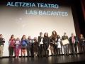 20190202_Clausura Viaje al Parnaso_Segundo Premio01_AdeAlba