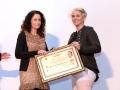 20180203_Clausura_Parnaso_Premio Direccion01_AdeAlba