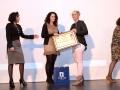 20180203_Clausura_Parnaso_Premio Direccion02_AdeAlba