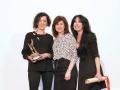 20180203_Clausura_Parnaso_Premio Publico_AdeAlba