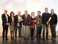 20180203_Clausura_Parnaso_Premio Regional02_AdeAlba