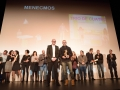 20180203_Clausura_Parnaso_Primer Premio02_AdeAlba