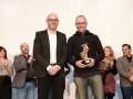20180203_Clausura_Parnaso_Primer Premio_AdeAlba
