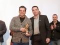20180203_Clausura_Parnaso_Tercer Premio_AdeAlba