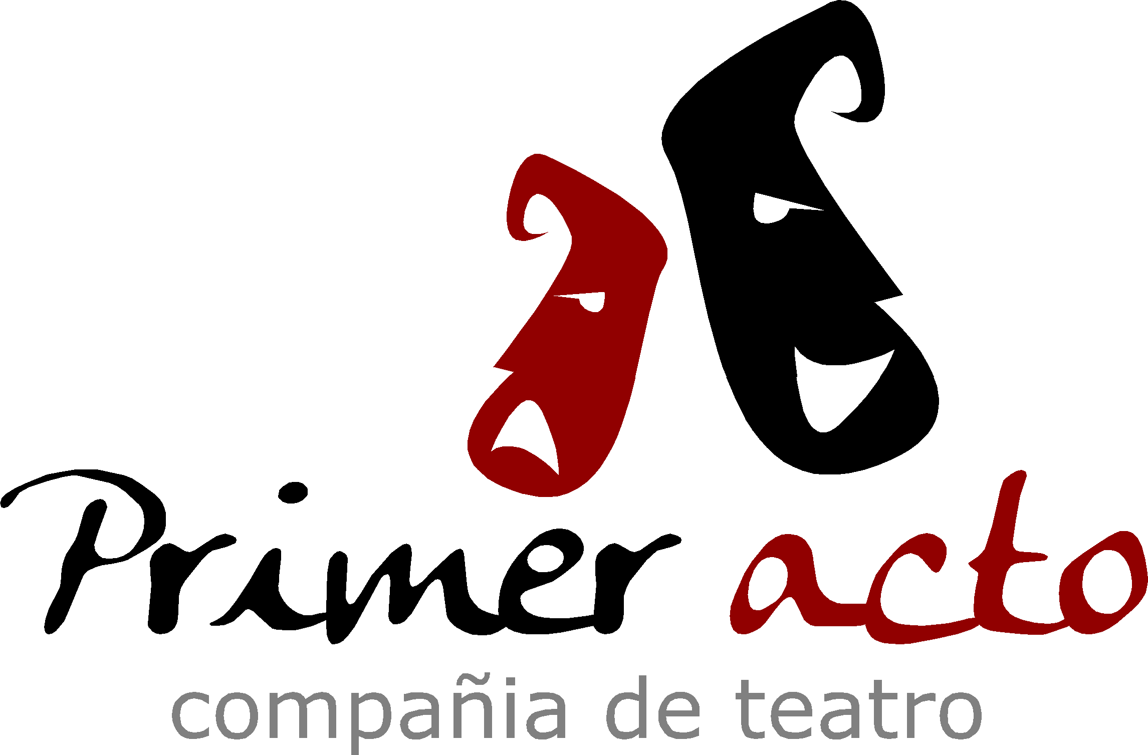 Primer Acto Teatro